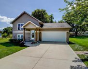 9 Buchner Ct, Madison image