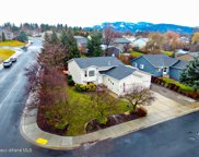 695 W Bridle Ln, Post Falls image