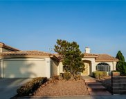 802 RISING STAR Drive, Henderson image