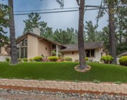 4077 Los Altos Dr, Pebble Beach image