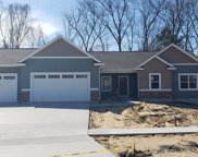 13185 Copperwood Drive, Grand Haven image