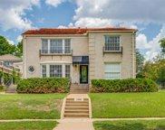 1937 Rockridge Terrace, Fort Worth image