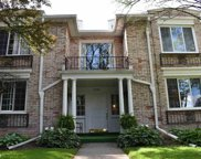 40760 WOODWARD Unit 42, Bloomfield Hills image