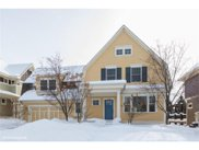 15850 Drawstone Trail, Apple Valley image