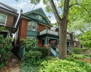 79 Dearbourne Ave, Toronto image