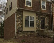 14235 CATAMOUNT COURT, Silver Spring image