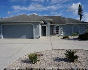 130 SE 29th TER, Cape Coral image