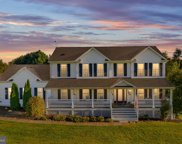 19140 Pintail Ct, Purcellville image