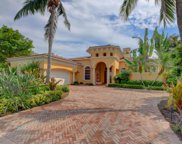 116 Via Quantera, Palm Beach Gardens image