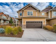2057 Scarecrow Rd, Fort Collins image