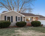 3930 38th Street, Des Moines image