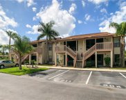 13118 Feather Sound DR Unit 204, Fort Myers image