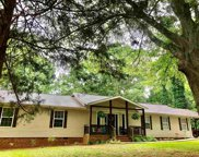 517 Zion Hill Road, Spartanburg image