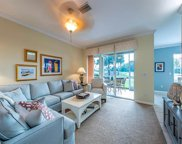 5904 Three Iron Dr Unit 2102, Naples image