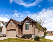 7078 W Dry Sycamore  Ln S, West Jordan image
