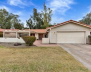 1281 Leisure World --, Mesa image