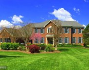 17821 TOBERMORY PLACE, Leesburg image