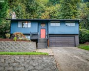 2810 NE 92ND  AVE, Portland image