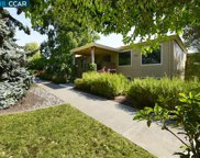 2549 Pine Knoll Dr Unit 15, Walnut Creek image