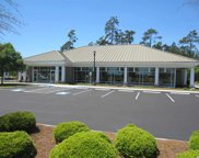 201 Chartwell Ct., Myrtle Beach image
