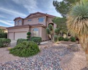 16325 E Crystal Point Drive, Fountain Hills image