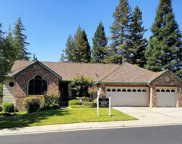 9430  TREELAKE Road, Granite Bay image