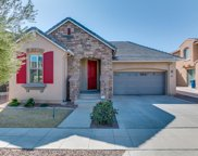 15133 W Aster Drive, Surprise image