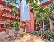 660 Tennis Club Dr Unit 401/402, Fort Lauderdale image