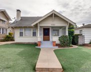 1059 Lincoln Ave, Mission Hills image