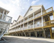 613 Sea Mountain Hwy. Unit 112, North Myrtle Beach image
