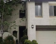 3180 DARBY Street Unit #221, Simi Valley image