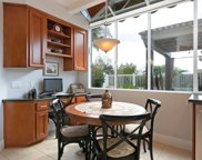 11455 Eastridge Place, Scripps Ranch image