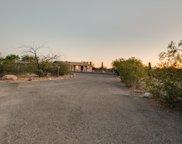 7705 W Yedra, Tucson image