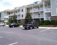 208 Castle Drive Unit 1383, Myrtle Beach image