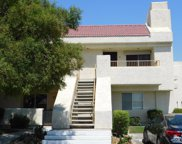 32505 Candlewood Drive Unit 74, Cathedral City image