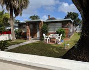 122 2nd Street, West Palm Beach image