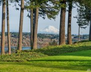 3615 11th Ave NW, Gig Harbor image
