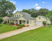 20 Maple Street, Flagler Beach image