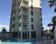 895 Santa Rosa Boulevard Unit #UNIT 313, Fort Walton Beach image