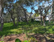 1651 Crespi Ln, Pebble Beach image