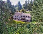 4415 Holly Lane NW, Gig Harbor image