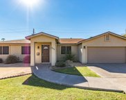 3420 N 63rd Place, Scottsdale image