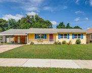 160 S Triplet Lake Drive, Casselberry image