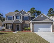 2384 Seneca Ridge Road, Myrtle Beach image