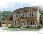 2384  Paddlers Cove Drive Unit #190, Lake Wylie image