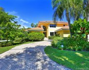 355 Costanera Rd, Coral Gables image