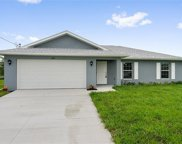 401 NW 10th ST, Cape Coral image