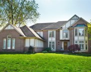 1036 HOME, Bloomfield Twp image