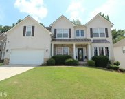 7679 Forest Glen Way, Lithia Springs image