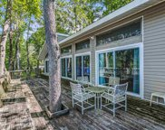 10643 Browns Ferry Rd., Georgetown image